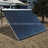 Collecteur thermique solaire Tjsun1678