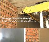 De automatische Machine van de Nevel van het Pleister van het Cement van de Bouw