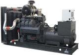 biogás Genset de 280kw Deutz