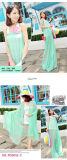 Bufanda de la playa UV-Block Mantón de la bufanda de Fashional