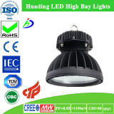 LED Industrial Light voor &Factory Warehous