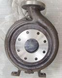 Pumpen-Gehäuse der ANSI-Flowserve Durco Markierungs-III (4X3-13)