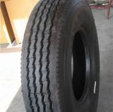 Radial Truck Tire 385 65 22.5, Truck Tire