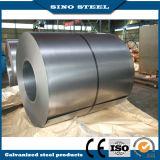 Kitchen Ware를 위한 차 구른 Steel Coil를 가진 SPCC 0.45mm
