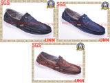 Chaussures de toile mises à jour pour les mens (SD8214)