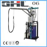 Estirador neumático del silicón para aislar Glassbst06