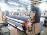 機械ウォータージェットの織機を作るJlh851高品質ポリエステル繭紬ファブリック