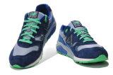 Chaussures occasionnelles de sport de qualité de marque