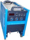 Schweißgerät IGBT Umformer Gleichstrom-MMA (ZX7-400)