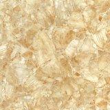 azulejos de suelo de cerámica de los 80X80cm Rusitc (N8221)