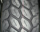 Boto Cheap Price Truck Tyre 385/65r22.5, Mining Bad Road Truck Tyre