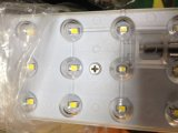 Supermarketsのための36W 1.2m 90 Degree Lens LED Line/LED Linear Lighting Fixture