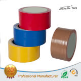 Клейкая лента для герметизации трубопроводов отопления и вентиляции ткани высокого тэкса Meshy