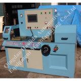 Automobiele het Testen van de Startmotor van de Generator Machine