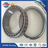 Superpräzisions-Kegelzapfen-Rollenlager (52138/2097738) von der Semri Fabrik