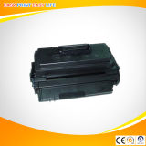 Патрон тонера Ml-1650 Ml-1440 Compatiblet для Samsung Ml-1440/1450/1451n