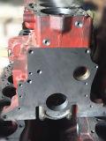 Het Vervangstuk van het Lichaam van de Motor van de Reeks van Weifang R4105 voor de Generator van de Dieselmotor
