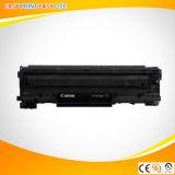 Cartucho de tonalizador Crg725 compatível para Canon Lbp6000/6018