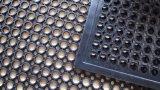 De goedkope RubberMat van de Keuken, Mat van de Vloer van de Workshop de Rubber