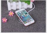 Nuovo caricatore senza fili del Qi per il bordo S6/S6 della galassia di Samsung/nesso/iPhone/HTC