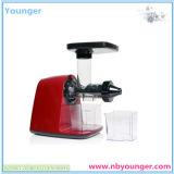 한국 느린 Juicer/주스 기계