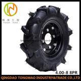4.00-8 Neumaticos De Tractor / Neumaticos Agricol - Comprar 4,00-8, pneu Agrícola