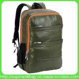 方法コンピュータのラップトップは出張旅行のバックパック袋をBackpacks