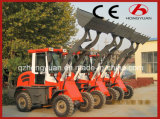Carregador da roda da Muliti-Função (ZL10F)