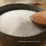 작은 패킹 조미료 글루타민산 소다 글루타민산염 전갈은 도매한다