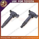 Hochleistungs--automatische Zündung-Ring für Toyota 90919-02234