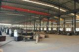 Sistema di raccolta del fumo del sistema di raccolta della polvere di industria per la fornace, buon disegno, collettore di polveri