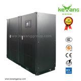 трехфазный выход 15kVA 0.9 UPS фактора силы он-лайн