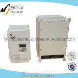 Inverter der hohen Leistungsfähigkeits-5.5kw für CNC-Fräser
