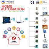 Zigbee WirelessのTaiyito Smart Home System Technology Manufacturer