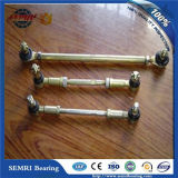 Haute qualité à faible bruit Roulement plat sphérique ( GE100CS - 2Z )