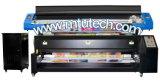 Digitaces Textile Sublimation Printer Three Dx7 Printheads 1440dpi*1440dpi los 3.2m Mt-Textile 7703