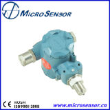 Pressure Transmitter with Display and Various Outputs (MPM483)
