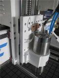 Houten MDF CNC van de Deur Router