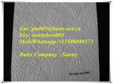 Scheda del soffitto del gesso del PVC di qualità