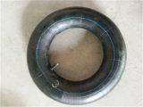 3.50-4 Tubo interno carretilla del tubo interno de 10 pulgadas