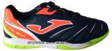 Kind-Fußball-Fußball-Schuhe (415-6623)