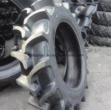 Fullstar Qualitäts-Landwirtschafts-Traktor-Gummireifen, Bauernhof-Reifen-Hersteller und Fabrik, 23.1-26, 28L-26 und 20.8-42 R1 Reifen des Reifen-R2