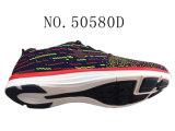 No 50580 спорт больших людей размера обувает Stock 45-48#
