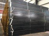Пробка структурно стали