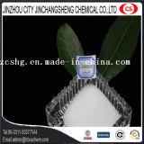 Konkurrierendes Landwirtschafts-Düngemittel-Ammonium-Sulfat des Stickstoff-20.5%Min/Ammonium-Sulfat