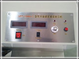 Machine de cachetage d'induction électromagnétique de la machine de cachetage d'induction magnétique de Jet-Mode (20-100mm)