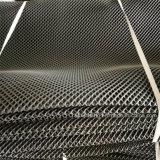 Gute Qualitätsausteren-Ineinander greifen-Beutel/Austeren-Aquakultur-Rahmen