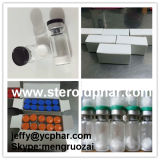 High Purity Bodybuilding Peptide Hormon Peg- Mgf (2mg / Vial)