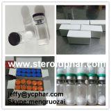 MGF de cheville de Hormon de peptide de culturisme de grande pureté (2mg/Vial)