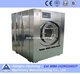 [100كغ] مغسل آلة ([س] يوافق)